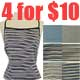 4 for $10  Ladies knit top